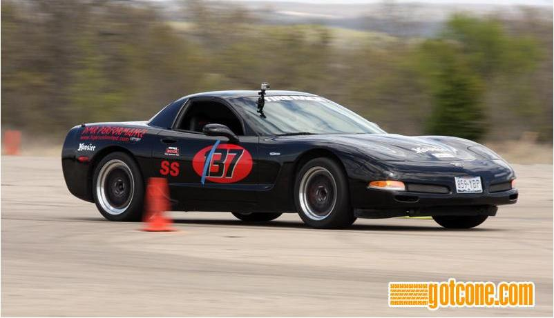 Carmax Extended Warranty >> So, What Broke On Jay's Z06 At Mineral Wells?Racing Ready - Racing Ready, The Amateur Racing ...