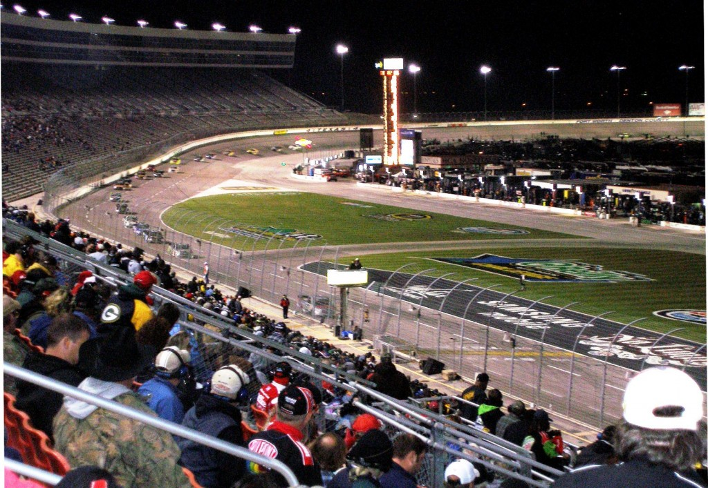 Index of wp content uploads 2012 02 for Camping at texas motor speedway